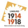 Wo1_limburg_logo_small