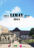 Maquette-limay-1914-2014-2114