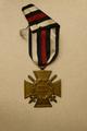 Ehrenkreuz für Frontkämpfer
