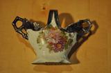 Vase (von Emil Assion)