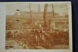 12 Postkarten