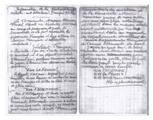 FRAD087_062_Histoire de Jean Longuechaud