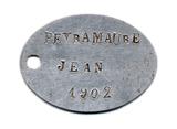 FRAD087_062-Histoire de Jean Peyramaure