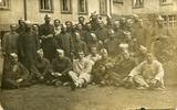 FRAD018_003 Henri MONSÉGU, prisonnier de guerre
