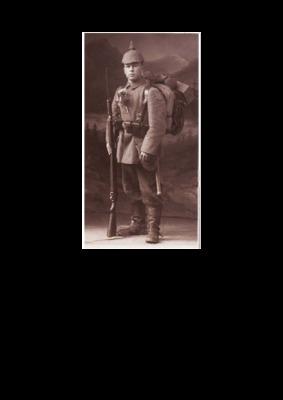 Infanterist.pdf