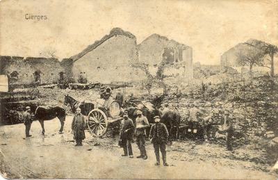 1915-06-17 Cierges.jpg