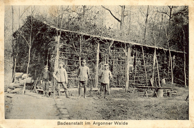 1915-08-12 Argonner Wald.jpg