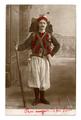 FRAD087_086-Correspondance du soldat Mousnier