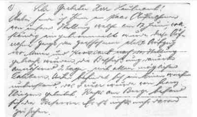 Karte v.d. Westfront (Sergeant Köhler) 1b Text.jpg