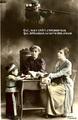 FRAM - Les cartes postales de Joseph et Joséphine Gobert