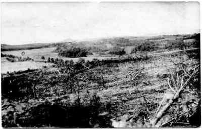 Karte v.d. Westfront (Sergeant Köhler) 2a Bild.jpg