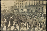 Kempten 1915