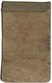 Denník Štefana Pintéra