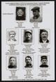 FRAD033-097 Histoire de la famille Besnier