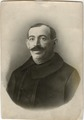Histoire d'Emile Mayeux