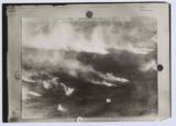 """FRBNBU-103 Georges Kohn photographe des """" chevaliers du ciel """""""