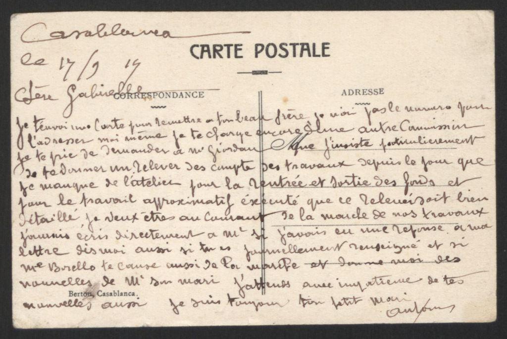 Licence Lettres Modernes Par Correspondance 28 Images
