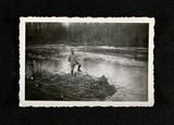 FRAD062_012 - Victor Delacochy, 1914-1919