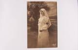FRAD062_030 - Correspondance de guerre de la famille Pouseberthe.