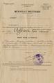 FRAD087_114. Histoire d'Eugène Coffinet