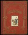 FRAD033-026 Histoire de Henriette Gautier Auriol