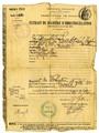 FRAD066_042_Jean MENZLI, un étranger en France pendant la Grande Guerre
