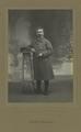 FRAN-PA-008 Louis Bessière dans la grande guerre