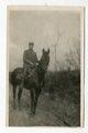 FRAD078- 024 Jean Galpin, un lieutenant dans la guerre
