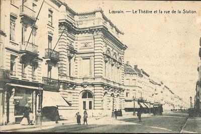 Louvain.jpg