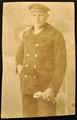 Johannes King: Ein für tot erklärter Marine-Soldat, der zurück kehrte