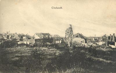 Cheluvelt.jpg