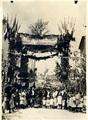 FRAM - Les Brunet, une fratrie décimée