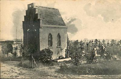 Becelaire_Friedhof.jpg