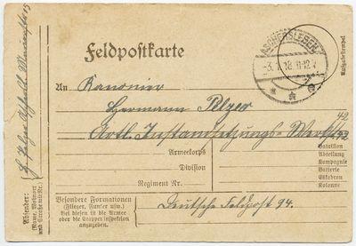 19180103_Pelzer_Hermann-Mutter H.Pelzer_01_kl.jpg
