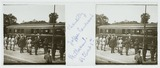 FRBNBU-085 La Grande Guerre en relief : les plaques de verre stéréoscopiques de Marcel  Le Grand
