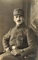 Kriegserinnerungen von Friedrich Schmidt - Tagebuch