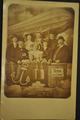 Familienfotos Kosse 5