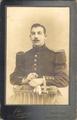 FRAM - Marcel DIEBOLD, mort pour la France le 28 mai 1916