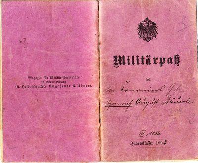Militärpaß Heinrich Bäuerle_0001.jpg