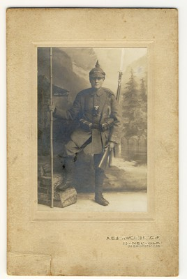 Anton_Siegner_Herbst_1916.jpg