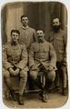FRAD87_073. Où Eugène Huvet, père et fils se retrouvent à Verdun !
