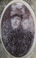 FRAM - Alfred Lienhard, mort pour la France à 21 ans