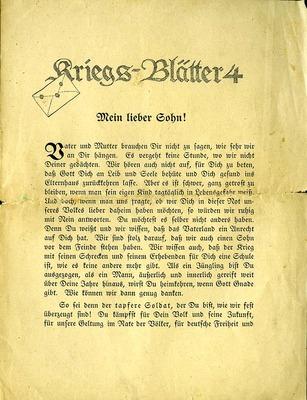 Kriegs-Blätter 4 - 1.jpg