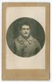 FRAD018_0041 Maurice BRETON, un soldat normand mort du typhus
