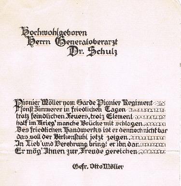 Gfr Möller an Dr Schulz.pdf