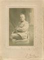 FRAM - Correspondance de Francis ROBLOT (1896-1918), mort pour la France