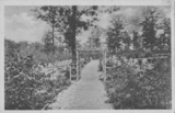 Ehrenfriedhof des Reserve-Ersatz-Infanterie-Regiments Nr. 2