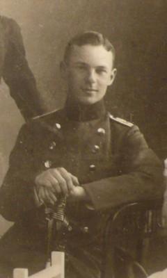 Otto Praetorius 1912.jpg