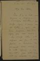 FRAD007_052 Lettres de Louis Thibaud à sa famille