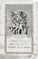 FRAD087-123. Histoire de Charles Castenot.